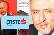 Hrvatski profesor zatvorio račun u banci zbog reklamiranja homoseksualne povorke