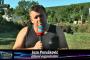 [VIDEO NAJAVA] 20.10. u Posušju nas čekaju spektakularne borbe bikova