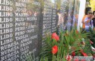 Neka se nikad ne zaboravi: Krvavi blagdan Uzvišenja svetoga križa u Uzdolu 14. Rujna 1993.