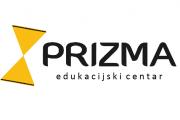Edukacijski centar PRIZMA upisuje nove polaznike priprema za Državnu maturu i prijemne ispite