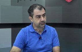 SDA želi BiH pretvoriti u građansku državu i realizirati plan za zaživljavanje političkog islama