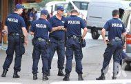 Policija 'okupirala' Mostar, Čitluk, Kupres, Jablanicu … velika akcija u tijeku