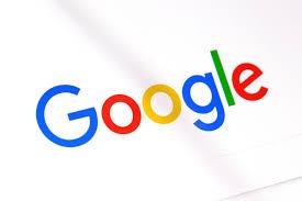 Google skriva ove zanimljive funkcije, jeste li znali za njih?
