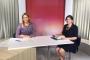 [VIDEO] Posuška spisateljica Miljenka Koštro gostovala u emisiji Jezik i sloboda, na RTV HB