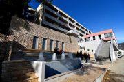 Pogledajte koji brucoši će ove godine stanovati u Studentskom centru u Mostaru
