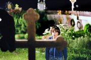 PROJEKCIJE FILMOVA: Tjedan njemačkog filma u Posušju