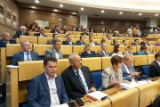 PARLAMENT: Ivica Pavković zatražio od federalnog inspektora zaštitu radnika starijih od 60 godina u bankarskom sektoru