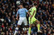 Dinamo nije izdržao Cityjev pritisak, presudili mu pogodak i asistencija Sterlinga