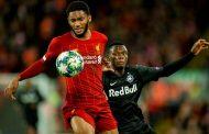 LP: Šokantna utakmica u Liverpoolu pripala Redsima, Luis Suarez okrenuo protiv Intera