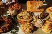 NAJAVA: OŠ Ivana Mažuranića Posušje u četvrtak na Trgu priređuje Dane kruha