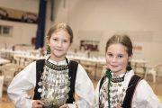 Najmlađi u Posušju čvrsto čuvaju svoje tradicijske vrednote