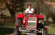 Žene na selu: Posla ima i previše, tko radi može lijepo živjeti