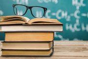 Općina Posušje raspisala natječaj za dodjelu studentskih stipendija