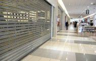 Crna Gora: Prva neradna nedjelja za zaposlene u trgovinama
