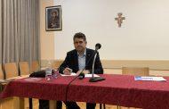 DRUGA TRIBINA: Kardum o krizi srednje dobi u svjetlu vjere