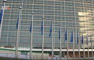 Potvrda za Schengen veliki uspjeh za Hrvatsku, Slovenija razočarana