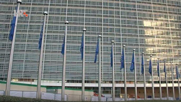 Maratonski summit EU završio povijesnim dogovorom, Hrvatskoj 22 milijarde eura