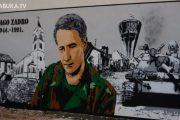 28. obljetnica od smrti Blage Zadre, junaka Domovinskog rata kojeg se ne zaboravlja