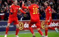 Wales izborio Euro u raspletu hrvatske skupine, Njemačka obradovala Hrvate