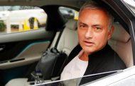 Mourinho u Engleskoj, treći čin: Portugalac preuzeo londonskog velikana!