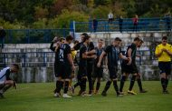 Suci iz Mostara napadnuti nakon utakmice Neum – Posušje, završili su u bolnici