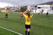 Djevojčice Intera iz Posušja startale s dvjema pobjedama