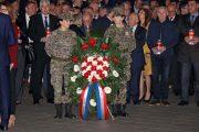 Obilježena godišnjica osnutka Hrvatske zajednice Herceg-Bosne