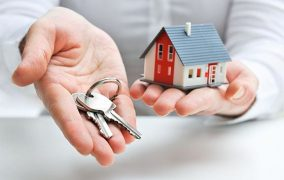 Prodaja novih stanova u BiH opada, prosječna cijena 1.625 KM po kvadratu