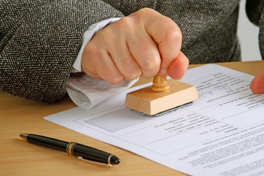 Što donose izmjene Zakona o notarima: Građanima niži troškovi, notari strahuju od otpuštanja