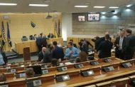 Dom naroda PFBiH usporio proceduru izmjena Zakona o notarima