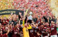 Flamengo nakon lude završnice osvojio Copa Libertadores