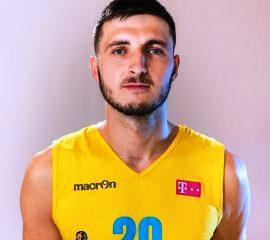 Markus Lončar predvodio Zabok u senzacionalnoj pobjedi nad Cibonom!