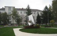U vukovarskoj bolnici tijekom agresije zbrinuto 4.000 ranjenika i izvedeno 2.250 operacija