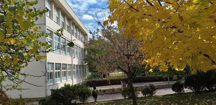 Nema odgode: Nastava u FBiH počinje u skladu sa školskim kalendarom
