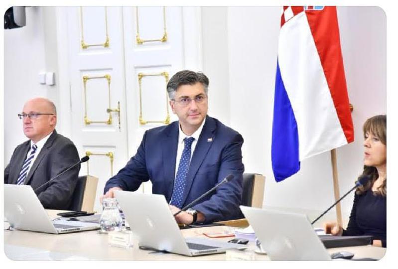 Mijenja se trasa autoceste kroz RS, kuće Hrvata neće se rušiti