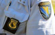 GDJE JE PRAVDA: Tko ubija policajce u BiH?