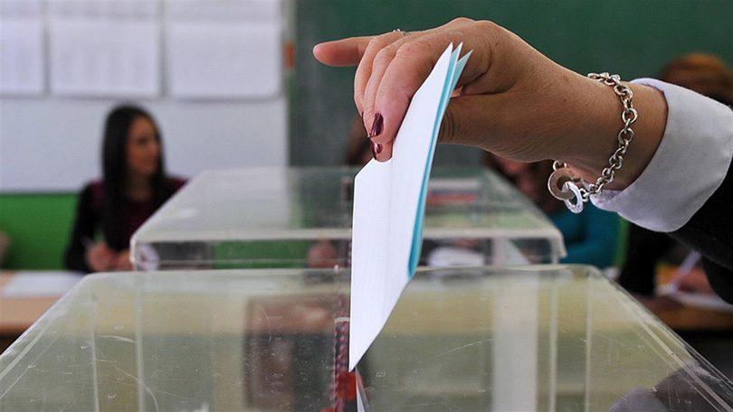 VELEPOSLANSTVO RH: Evo kako u BiH glasovati na predsjedničkim izborima u Hrvatskoj