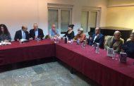 """Književna večer """"Kraljevstvo riječi"""" u Tomislavgradu"""