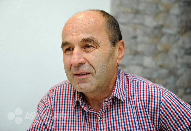 Najveći lažov u Hercegovini: Političarima bih mogao biti tek dostojna konkurencija