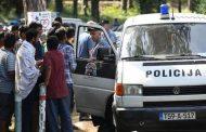 Građani uznemireni: Migranti provaljuju u kuće kod Ljubuškog