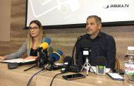 "Film ""General"" otvara 13. Mostar Film Festival"
