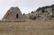 Slobodna Dalmacija u posjetu Parku prirode Blidinje: Kako je bilo nekada i kako je sada
