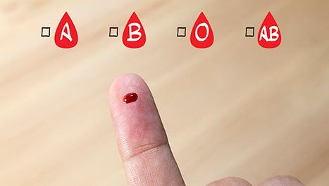 VAŽNO JE: Tri razloga zbog kojih trebate znati svoju krvnu grupu