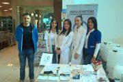 Posušje: Svjetski dan šećerne bolesti obilježen besplatnom akcijom mjerenja šećera u krvi