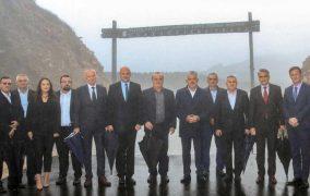 Prometnica Jablanica – Posušje bit će generator gospodarskog razvitka