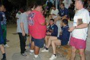 SPORTSKE ATRAKCIJE: Prisjećanje na atraktivni turnir stokilaša u Rakitnu
