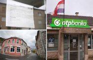Bankar iz Vrlike sa velikom svotom novca preko Vinjana Donjih ušao u Hercegovinu