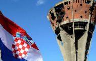 28. obljetnica pada Vukovara: Sjećanje na najbolnije dane grada heroja