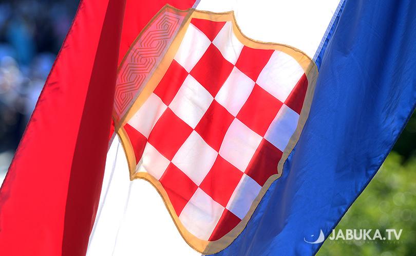 U ŽZH se neće raditi ni 18. studenog povodom Dana Županije, odnosno osnutka HZHB
