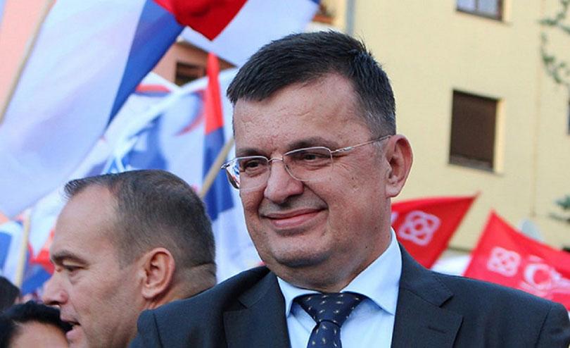 Tegeltija: Proračun BiH veći za 30 milijuna maraka